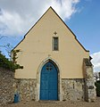 Church of Saint-Philbert-sur-Risle 0.jpg