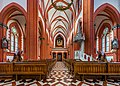 Church of Saint Marie Interior 3, Palanga, Lithuania - Diliff.jpg