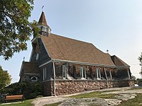 Church of St Lawrence - Alexandria Bay NY.jpg