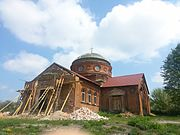 Church of the Epiphany, Molodova (02).jpg