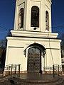 Church of the Theotokos of Tikhvin, Troitsk - 3437.jpg
