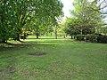 Churchill Gardens, Salisbury - panoramio.jpg