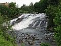 Chute sur la rivière Shawinigan - panoramio.jpg