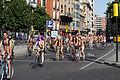 Ciclonudista Zaragoza 2011 014.jpg