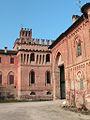 Cicognolo (15) - Il Castello.JPG