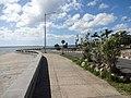 Cienfuegos - Cuba (40069634954).jpg