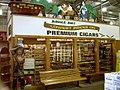 Cigar humidor (361678115).jpg