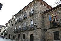 Cimadevilla, Gijón.jpg