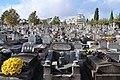 Cimetière Voltaire Suresnes 14.jpg