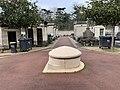Cimetière ancien Charenton Pont Paris 5.jpg