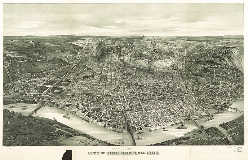 File:Cincinnati-aerial-view-1900.jpg