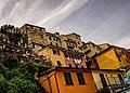 Cinque Terre, Italy - panoramio (13).jpg