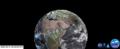 Cira-rammb-slider---meteosat-8---full disk---geocolor-opacity-100---20200621063000.png