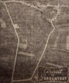 Circuit de Porrentruy-Courtedoux (Le Pays, 1952).png