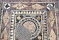 CireneInsulaGiasoneMagno03 1999.jpg