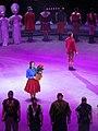 Cirque de Moscou (6).jpg