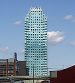 Citicorp giant Whale Creek jeh.jpg
