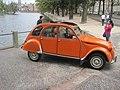 Citroën 2CV (6160242720).jpg