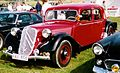 Citroen B15 Six 4-Door Berline 1939.jpg