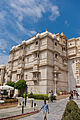 City Palace (Udaipur) 13.jpg