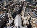City of London-St. Paul's Cathedral-001.jpg