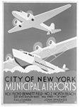 City of New York municipal airports LCCN96510345.jpg