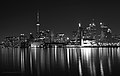City of Toronto Waterfront 2012.jpg