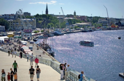 City of kotka.png