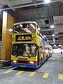 Citybus Route 107P.JPG
