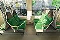 Citylink Chemnitz - InnoTrans 2016 (7).jpg