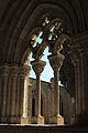 Ciudad Rodrigo Catedral Claustro 100.jpg