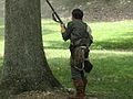 Civil war 4 (3747193160).jpg