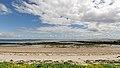 Claddagh Beach, Galway (506181) (26143910390).jpg