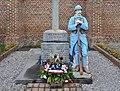 Clairmarais War Memorial R01.jpg