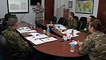 Class in session 160225-A-DB402-8072.jpg