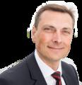 Claus Omann Jensen Borgmester Venstre Randers.png