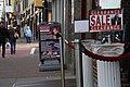 Clearance Sale (13671292344).jpg