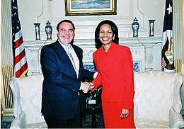 Clemente Mastella and Condoleezza Rice.jpg