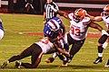 Cleveland Browns vs. Buffalo Bills (20153682614).jpg