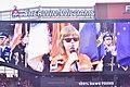 Cleveland Browns vs. Washington Redskins (19961148113).jpg