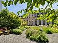 Clichy - Jardin du Pavillon Vendôme - IMG 20190710 112029 09.jpg