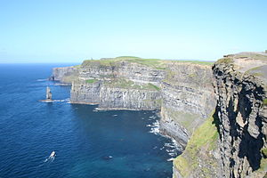Cliffs of moher 1.jpg