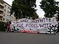 Climate Camp Pödelwitz 2019 Dance-Demonstration 34.jpg