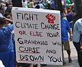 Climate March 0184 (33571012504).jpg