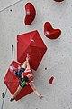 Climbing World Championships 2018 Lead Qual Rubtsov 04.jpg