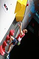 Climbing World Championships 2018 Lead Semi Rubtsov (BT0A3212).jpg