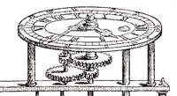 Clock, Otto's Encyclopedia-2.png