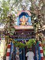 Clocktower sitthivinayakar.jpg