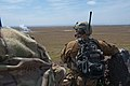 Close air support demonstration for Idaho congressional delegation 140503-Z-IM874-201.jpg