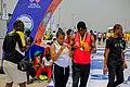 Closing gala at the Lagos Marathon 2020 11 06 31 380000.jpeg